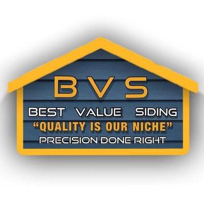 Avatar for Best Value