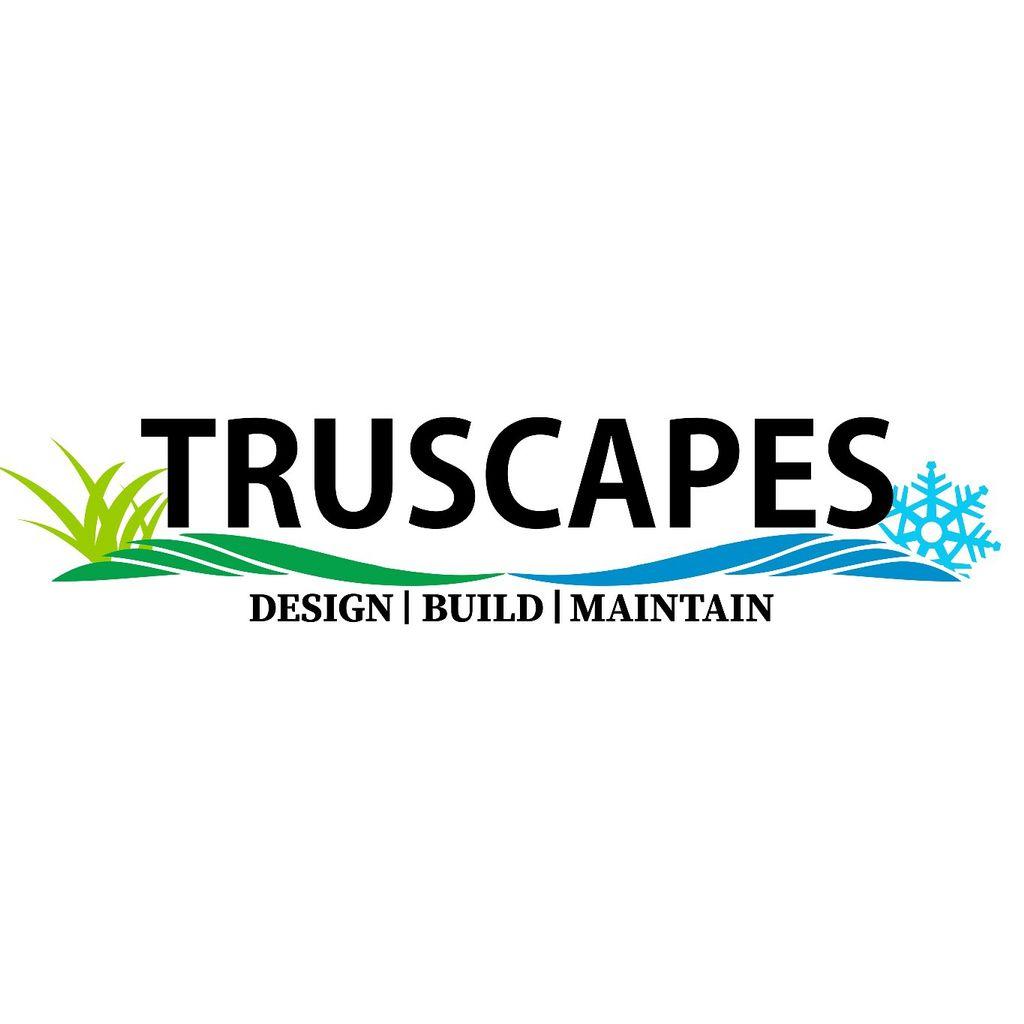 Truscapes, LLC