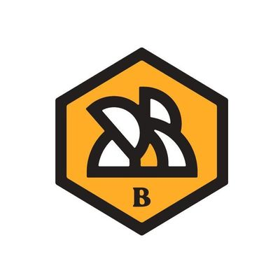 Avatar for Bumble Bee Plumbing Ogden, UT Thumbtack