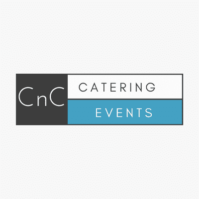 Avatar for CnC Catering and Events Las Vegas, NV Thumbtack