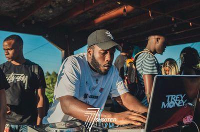 Avatar for DJ Trey Money Los Angeles, CA Thumbtack