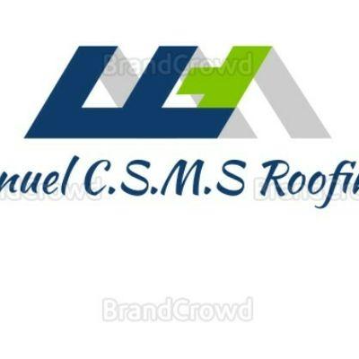 Avatar for Emmanuel C.S.M.S Roofing LLC. Homestead, FL Thumbtack