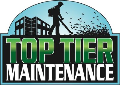 Avatar for Top Tier Maintenance Fayetteville, NC Thumbtack