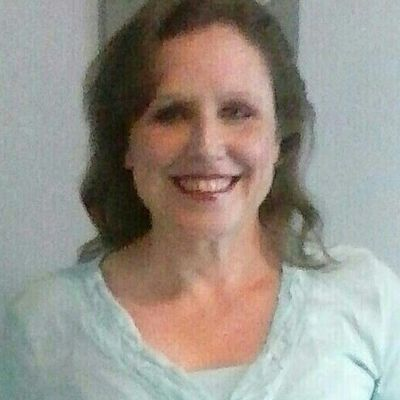 Avatar for Melissa's mobile massage services Webster, MA Thumbtack