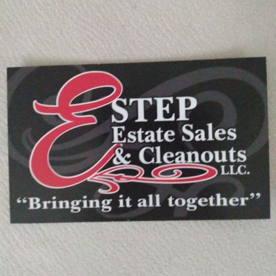 Avatar for Estep Estate Sales And Cleanouts LLC Columbus, OH Thumbtack