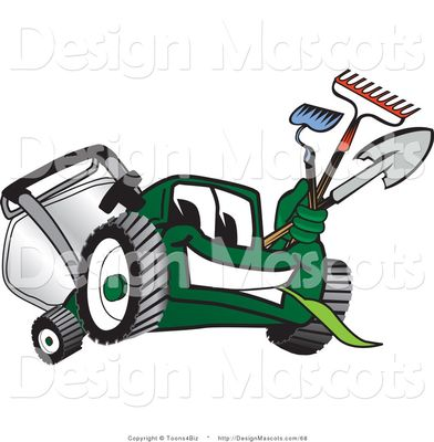 Avatar for Riki & cawing lawn Care