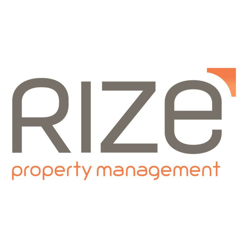 Rize Property Management