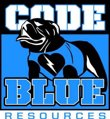 Avatar for Code Blue Resources Wake Forest, NC Thumbtack