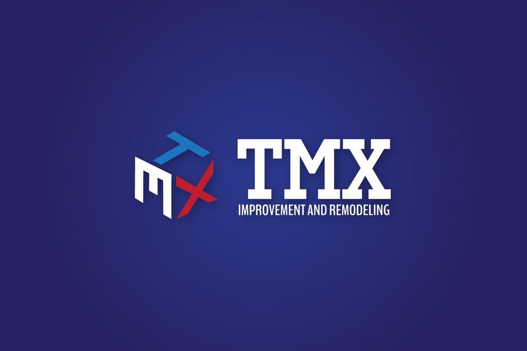 TMX Improvements