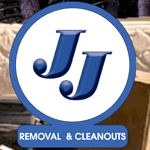 Avatar for JJ Removal & Cleanouts Elmhurst, IL Thumbtack