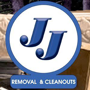 JJ Removal & Cleanouts