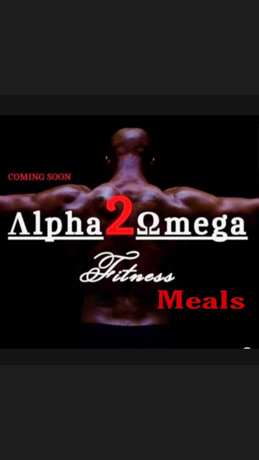 Alpha2Omega Fitness L.L.C