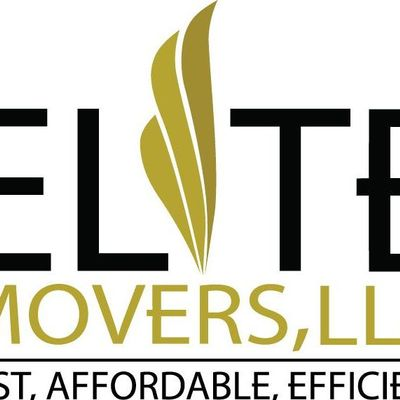 Avatar for Elite Movers Tallahassee, FL Thumbtack