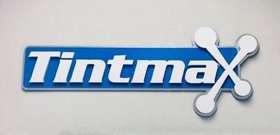 Avatar for TINTMAX Flushing, NY Thumbtack