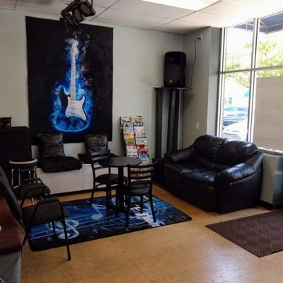 Avatar for Falls River Music Raleigh, NC Thumbtack