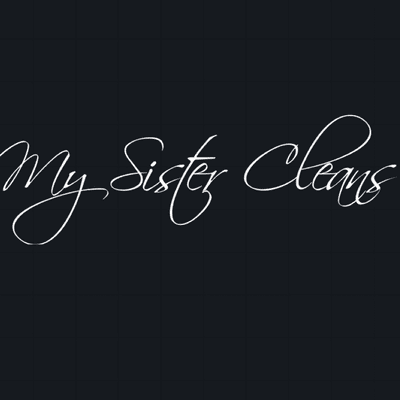 Avatar for My Sister Cleans Rio Rancho, NM Thumbtack