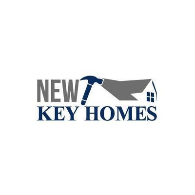Avatar for New Key Homes Loveland, OH Thumbtack