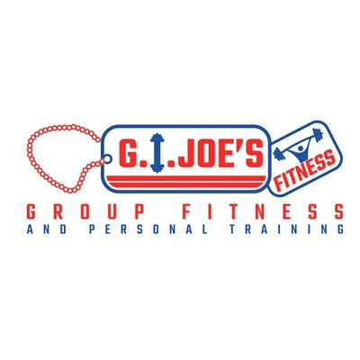 Avatar for G.I. Joe's Fitness Bremerton, WA Thumbtack