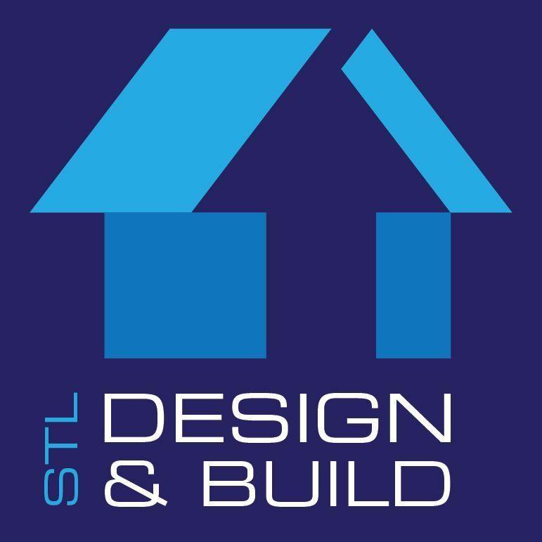 Stl Design & Build, LLC