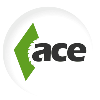Avatar for ACE Carpentry | New Jersey