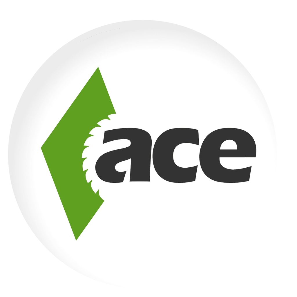 ACE Carpentry | New Jersey