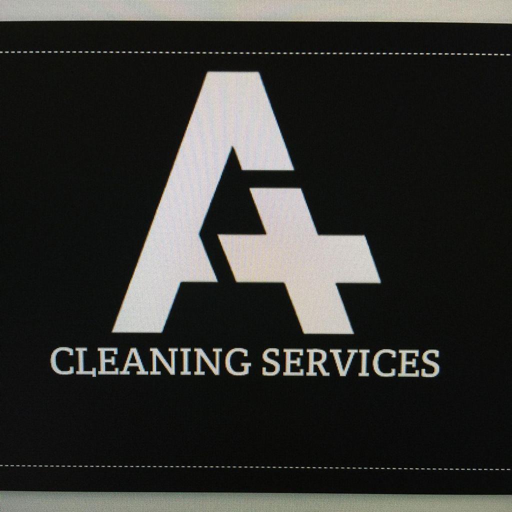 A+ Maintenance Group, LLC