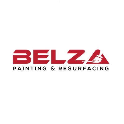 Avatar for Belza Painting & Resurfacing Kennewick, WA Thumbtack