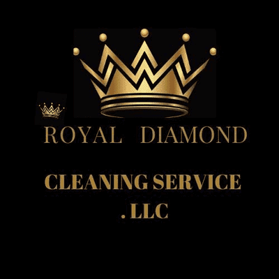 Avatar for Royal Diamond Cleaning Service LLC Canal Winchester, OH Thumbtack