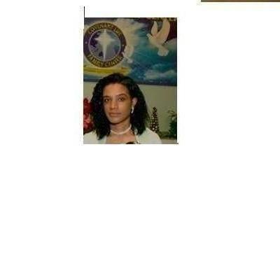 Avatar for Sherine Lewis, Accountant Fort Lauderdale, FL Thumbtack