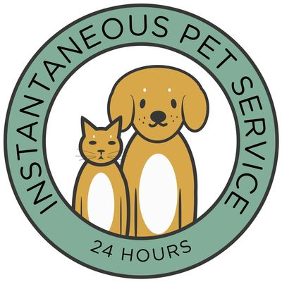 Avatar for Instantaneous Pet Service Los Angeles, CA Thumbtack