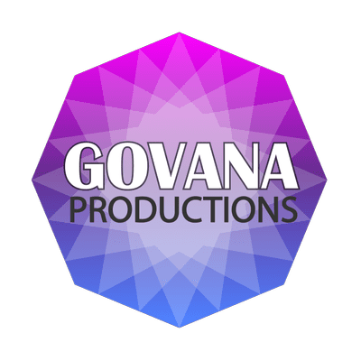 Avatar for GoVana Productions