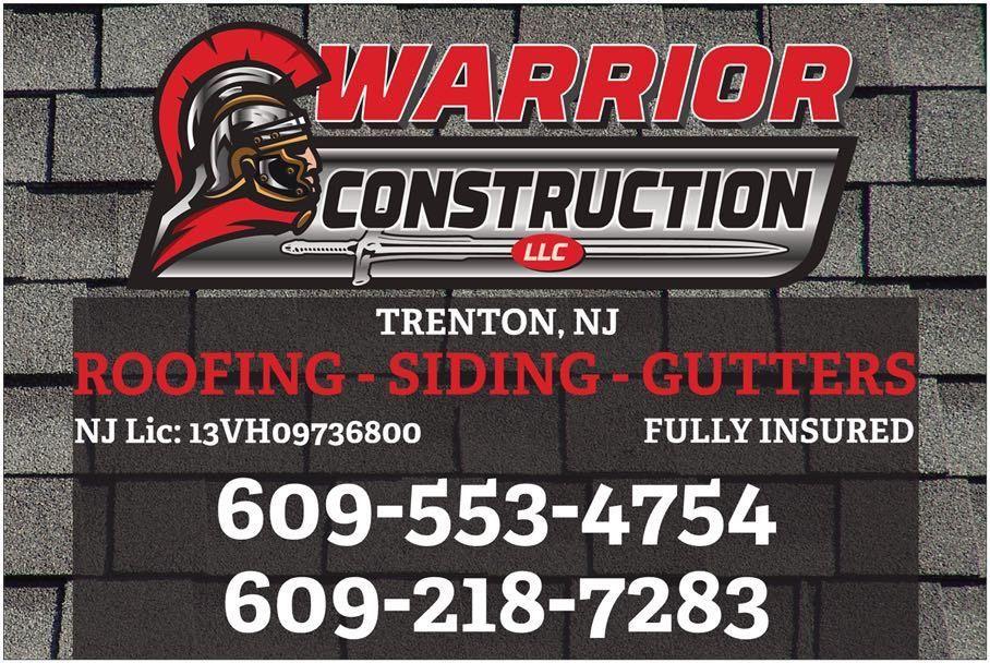 Warrior Construction, LLC