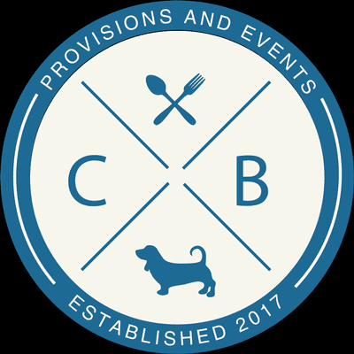 Avatar for CB Hound Provisions and Events Stamford, CT Thumbtack