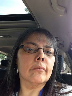 Avatar for Katrina Stipech Cincinnati, OH Thumbtack