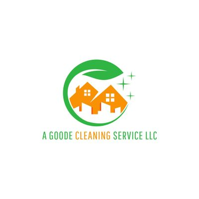 Avatar for A Goode Cleaning Service LLC