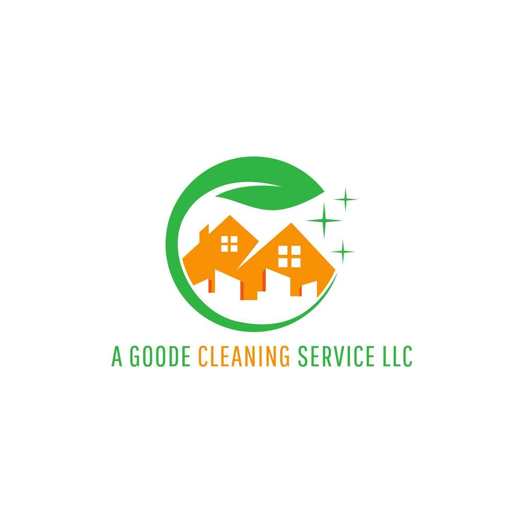 A Goode Cleaning Service LLC