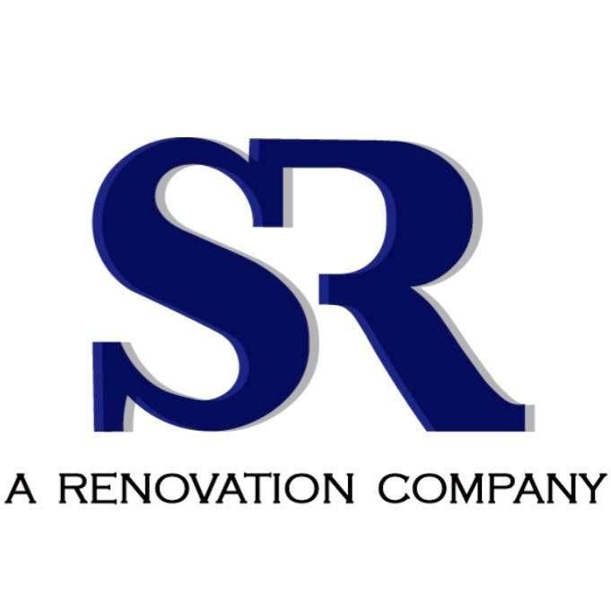 Solutions Remodeling LLC