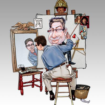 Avatar for Caricaturist4Hire