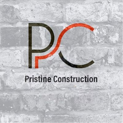 Pristine512