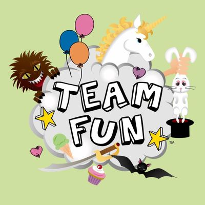 Avatar for Team Fun Entertainment Centerport, NY Thumbtack