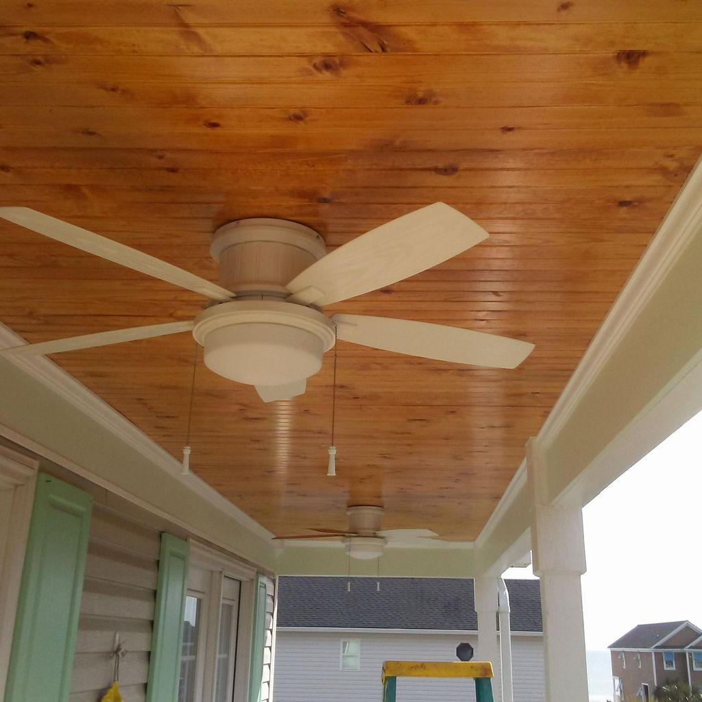 Advanced Painting,Coatings &handyman services