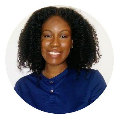 Avatar for Safer Home Inspections,LLC Marietta, GA Thumbtack