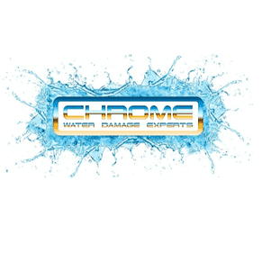 Avatar for Chrome Water Damage Recovery