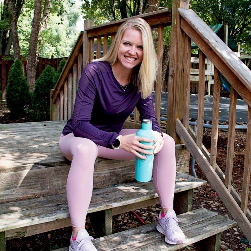 Kadi Phillips Fitness