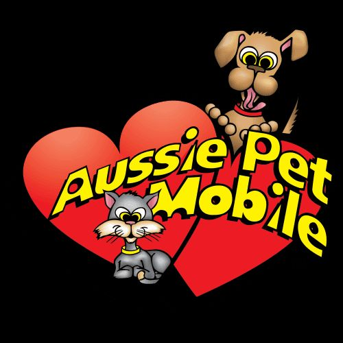 Aussie Pet Mobile (Orange County)