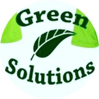 Avatar for Green Solutions Landscaping LLC.