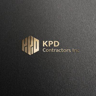 Avatar for KPD Contractors Inc Washington, DC Thumbtack