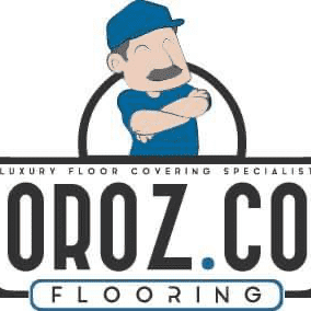 Avatar for Orozco Flooring Inc San Diego, CA Thumbtack