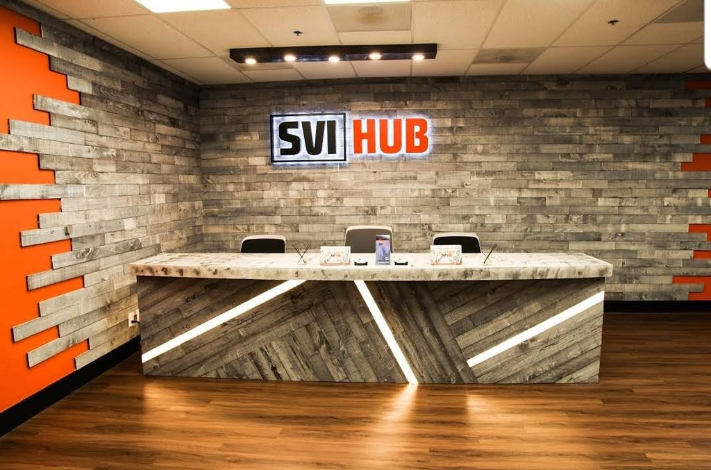 Commercial-office-remodeling