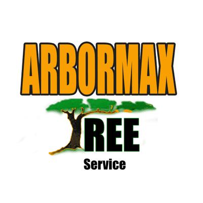 Avatar for Arbormax Tree Service Kansas City, MO Thumbtack